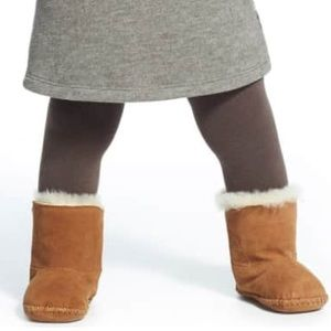 """UGG - """"Caden"""" Boots"""